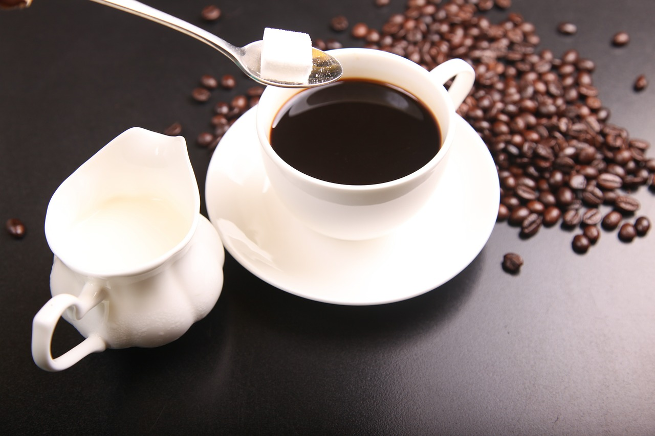Kaffee richtig kochen