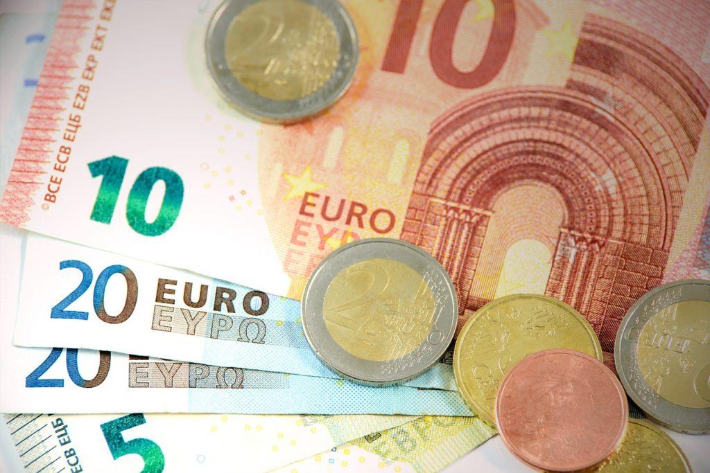 Haushaltsgeräte auf Kredit kaufen